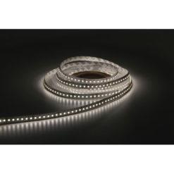 Santiago Ribbon 2700 K - 120 - 24 VDC 3528 LED corrente costante