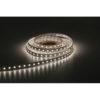 Santiago Ribbon 2700 K - 60 - 24 VDC 5050 LED corrente costante