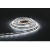 Santiago Ribbon 3000 K - 120 - 24 VDC 3528 LED corrente costante