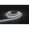 Santiago Ribbon 3000 K - 60 - 24 VDC 5050 LED corrente costante