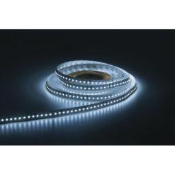 Santiago Ribbon 4000 K - 120 - 24 VDC 3528 LED corrente costante