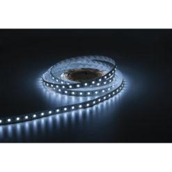 Santiago Ribbon 4000 K - 60 - 24 VDC 5050 LED corrente costante