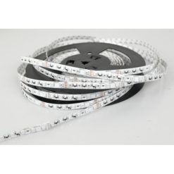 Santiago Ribbon RGB - 60 - 24 VDC 5050 LED corrente costante