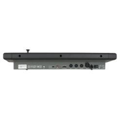 Scanmaster 2 MKII DMX Scancontroller