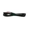 Serial cable M/F 40 cm