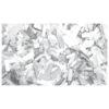 Show Confetti Rectangle 55 x 17mm Bianco, 1 kg Ignifugo