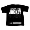Showtec T-Shirt LightJockey Taglia XXL