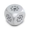 Single Tube Cube semi-connettori non forniti in dotazione