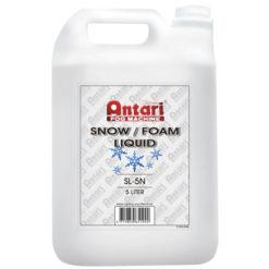 Snow Liquid SL-5N