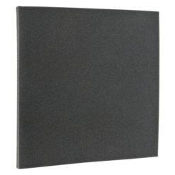 Soft Foam 20mm Foglio: 1,5m x 2m