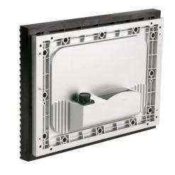 Spare LED Module for P10 MKIII Modulo di ricambio per 101510