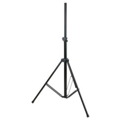Speaker stand 35mm Aste Mammoth