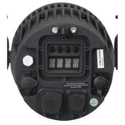Spectral M800 Q4 IP65