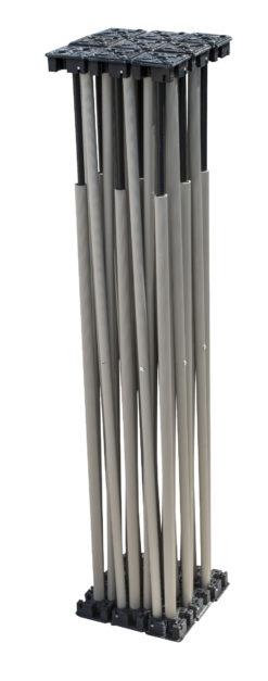 Spider legs 1x1m 40cm