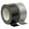 Stage Tape Grigio, 50 mm / 50m