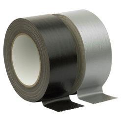 Stage Tape Grigio, 50 mm / 50m