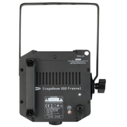 StageBeam 300/500W Fresnel
