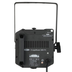 StageBeam 300/500W PC