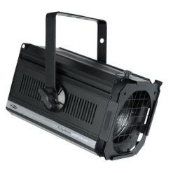 StageBeam 650/1000W Fresnel