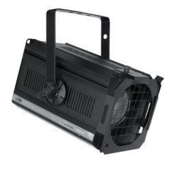 StageBeam 650/1000W PC