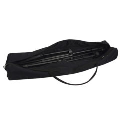 Stand-bag for microphone stands Per 6 supporti