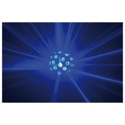 Star LED