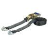 Strap 35 mm 5 m Norma CE EN-12195-2