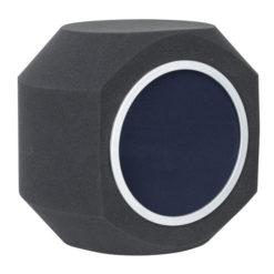 Studio Eyeball Con filtro riflettente
