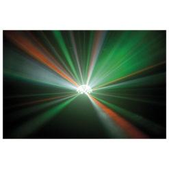 Sunraise LED