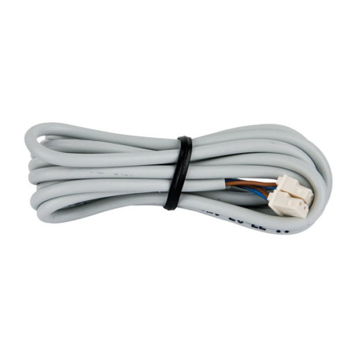 Sync Cable 150 cm