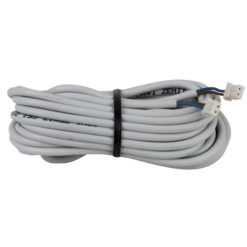 Sync Cable 400 cm