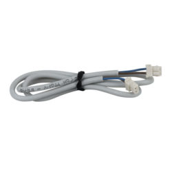 Sync Cable 50 cm