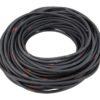 TITANEX Power Cable 3x1.5 50m H07RN-F