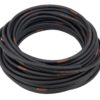 TITANEX Power Cable 3x2.5 25m H07RN-F