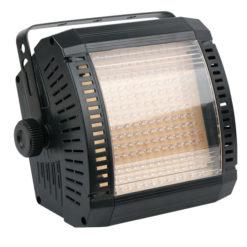 Technoflash 168 Strobo LED
