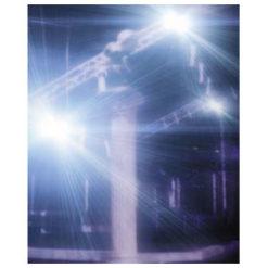 Titan Strobe 1500W