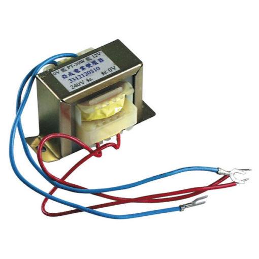 Transformer for Parcan 36 6V/30W