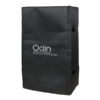 Transportcover for 2x Odin S-18A