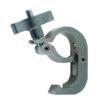Trigger Clamp Per tubo da 50 mm 200 kg