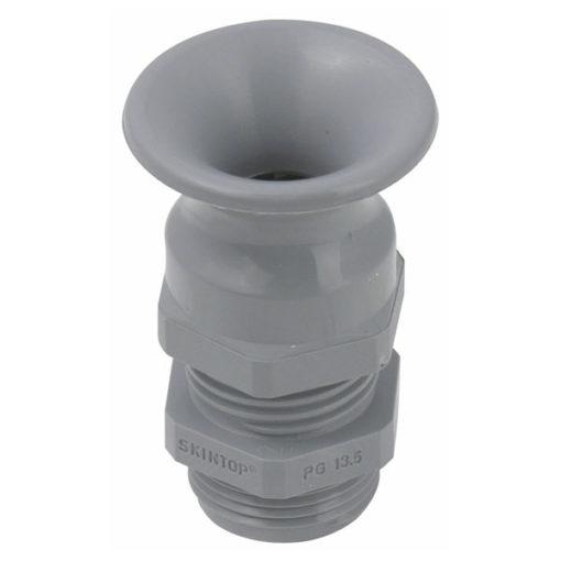 Trumpetscrew PG13.5 Per gli alloggi a 6 poli