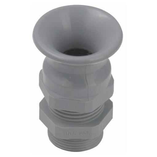 Trumpetscrew PG16 Per gli alloggi a 10 poli