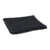 Truss Stretch Cover, Black 200 cm