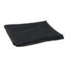 Truss Stretch Cover, Black 300 cm