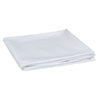 Truss Stretch Cover, White 200 cm