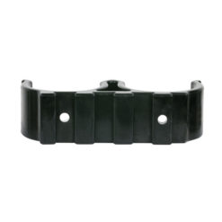 Truss Transport Clip Nero, per traliccio da 30 FQ/FT/GQ/GT/PQ/PT