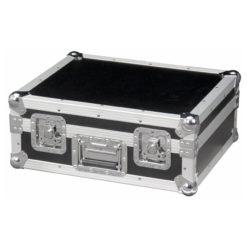 Turntable Case Valigetta giradischi