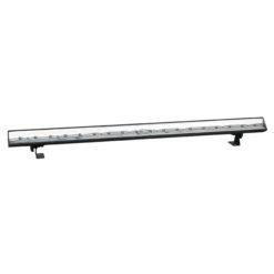 UV LED Bar 100cm MKII