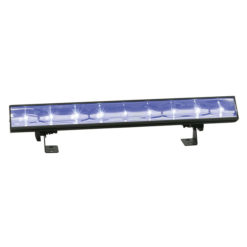 UV LED Bar 50cm MKII