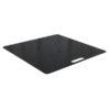 Universal baseplate 800 x 800