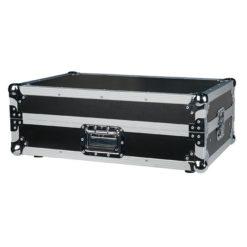 Universal case 4ch dj controll Baule universale controller DJ 4 canali